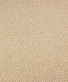 """Barrow Industries Fabric Rocklin Ivory M9641 1569 Transitional Trends Vol 1 100% POLYESTER China - H: 6 3/4"""" V: 6 3/8"""" 5658 inches minimum (See sample for specs) - My Fabric Connection - Barrow Industries"""