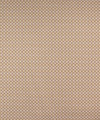 "Barrow Industries Fabric Saxis 11114 M10109 1707 Flatmount 100% POLYESTER (S) China - H: 5/8"" V: 5/8"" 5832 inches minimum (See sample for specs) - My Fabric Connection - Barrow Industries"