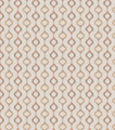 Swavelle Millcreek Philomena Capri Fabric 4 3/4 Yards