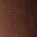 Kravet Contract Fabric THRILLER.624 Thriller Rose Gold in our sample 100% Leather China Heavy Horizontal: See Sample and Vertical: See Sample 54 inches - My Fabric Connection -