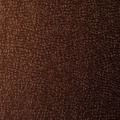 Kravet Contract Fabric BARRACUDA.6 Barracuda Rootbeer in our sample 100% Leather China Heavy Horizontal: See Sample and Vertical: See Sample 54 inches - My Fabric Connection -