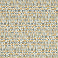 Kravet Contract Fabric 34736.411 in our sample Rayon 75%, Polyester 25% USA Heavy Horizontal: 4.688 inches and Vertical: 4.375 inches 56 inches - My Fabric Connection -