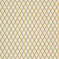 Kravet Contract Fabric 34735.411 in our sample Rayon 52%, Polyester 48% USA Heavy Horizontal: See Sample and Vertical: See Sample 55 inches - My Fabric Connection -