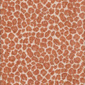 "Magnolia Fabric Rox Mango - 52 Rayon 26 Polyester 22 Cotton CHINA 9,000 H: 13.75, V: 6.75 54"" - My Fabric Connection -"