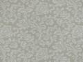 "Covington Fabric Gianna Parchment 131 - 73% Viscose 27% Poly Jacquard China - H: 30"", V: 19"" 55"" - My Fabric Connection - Covington"