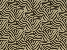 Jennifer Adams Home Fabric Zanzibar Espresso 663 our website for purchase 9% Polyester, 40% Cotton, 51% Viscose China 50000 Horizontal: 14.7 inches and Vertical: 8.7 inches 56 inches - My Fabric Connection -