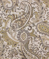 "Barrow Industries Fabric Dunlap 12215 M10218 18CL07 Neutrals Multi Purpose 41% Rayon 31% Polyester 28% Cotton China see sample Horizontal: 27 inches and Vertical: 27 inches 54"" minimum (see sample) - My Fabric Connection -"