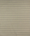 "Merrimac Fabric Wiscasset 52114 M10109 Gallery Of Wovens By Barrow 100% Polyester China see sample Horizontal: 5/8 inches and Vertical: 5/8 inches 54"" minimum (see sample) - My Fabric Connection -"