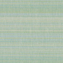Duralee Fabric DW16057 250 Sea Green - - CHINA 40,000 Wyzenbeek Method H: 10 inches, V: 4.25 inches 54 inches - My Fabric Connection -