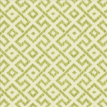 Kasmir Fabric Wander Lichen 5142 100% Cotton TURKMENISTAN 30,000 Wyzenbeek Double Rubs Horizontal: 9 inches and Vertical: 9 inches 54 - My Fabric Connection -