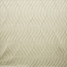 Kasmir Fabric Winding Road Dove Grey 5147 100% Polyester INDIA Not Tested Horizontal: 3 inches and Vertical: 7 inches 54 - My Fabric Connection -