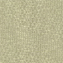 Kasmir Fabric Woven Dove 5142 59% Polyester 41% Rayon CHINA 50,000 Wyzenbeek Double Rubs Horizontal: 1 4/8 inches and Vertical: 2 2/8 inches 58 - My Fabric Connection -