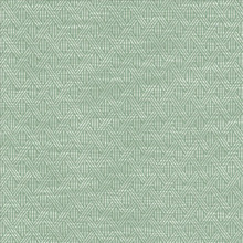 Kasmir Fabric Woven Serenity 5145 59% Polyester 41% Rayon CHINA 50,000 Wyzenbeek Double Rubs Horizontal: 1 4/8 inches and Vertical: 2 2/8 inches 58 - My Fabric Connection -