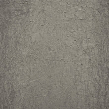 Kasmir Fabric Zoey Charcoal 5157 100% Polyester TURKEY Not Tested Horizontal: 0 Inches and Vertical: 0 Inches 52 - My Fabric Connection -