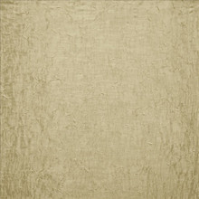 Kasmir Fabric Zoey Sand 5157 100% Polyester TURKEY Not Tested Horizontal: 0 Inches and Vertical: 0 Inches 52 - My Fabric Connection -
