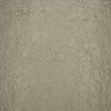 Kasmir Fabric Zoey Smoke 5157 100% Polyester TURKEY Not Tested Horizontal: 0 Inches and Vertical: 0 Inches 52 - My Fabric Connection -