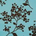 Leaf foliage vi Laguna 20866 438 by Duralee Fabrics 1 yard