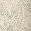 Damask Baby Blue 42097 277 by Duralee Fabrics 1 yard