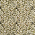 """Belle Epoch Saddle by Kasmir Fabric 1362 Perfect Palettes 55% Linen, 45% Rayon   N/A N/A H: 13 1/2"""", V: 13 1/2"""" 54"""""""