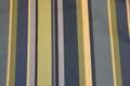 P Kaufmann Tropical Ocean Outdoor Upholstery Fabric 5 Yards