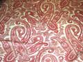 "Jane Churchhill Limited ""Almora"" England Fabric ~ 1 1/4 Yards"