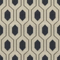 Kravet  Fabric Euclid 30767 516 Thom Filicia Collection (Sold by the Yard) Polyester 100% United States Heavy H: 2, V: 3 54  - My Fabric Connection -  Kravet