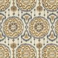 """Kravet Design Fabric 31393 615  0142 Gis Colors """" b"""" Acai 100% Cotton USA Heavy Duty 33,000 Double Rubs H: 29"""" (73.7 cm), V: 13.75"""" (34.9 cm) 55.5"""" (141.0 cm)  - Kravet - My Fabric Connection"""