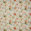 Pindler Fabric Mariola Dewdrop P1265 - 55% Linen, 45% Rayon Korea Astm D4157 Wyz Mod#10 Ctn Duck 12,000 D.R. H: 27, V: 24.25 54  - My Fabric Connection -  Pindler