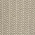 "JF Fabric Oshawa 93J6861 Crypton VOL 82% Polyester, 17% Rayon, 1% Nylon USA 50,000 Wyzenbeek Double Rubs H: 2.88"", V: 1.88"" 54"" - My Fabric Connection - JF"