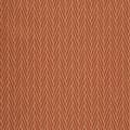 "JF Fabric Oshawa 26J6861 Crypton VOL 82% Polyester, 17% Rayon, 1% Nylon USA 50,000 Wyzenbeek Double Rubs H: 2.88"", V: 1.88"" 54"" - My Fabric Connection - JF"