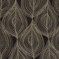 "JF Fabric Milton 99J6861 Crypton VOL 46% Polyester, 36% Rayon, 18% Acrylic USA 48,000 Wyzenbeek Double Rubs H: 29.13"", V: 22"" 54"" - My Fabric Connection - JF"
