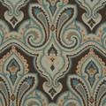 "JF Fabric Huntsville 39J6861 Crypton VOL 74% Acrylic, 26% Polyester USA 50,000 Wyzenbeek Double Rubs H: 14.25"", V: 25.75"" 54"" - My Fabric Connection - JF"