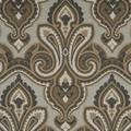 "JF Fabric Huntsville 35J6861 Crypton VOL 74% Acrylic, 26% Polyester USA 50,000 Wyzenbeek Double Rubs H: 14.25"", V: 25.75"" 54"" - My Fabric Connection - JF"