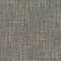 Regal Fabric Edward Smoke 15 YARD MINIMUM ORDER! 100% Polyester - Textured Linen Look Plain  H: 0 inches     V: 0 inches 54  - My Fabric Connection -  Regal