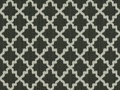 "<p>Jennifer Adams Home Fabric Ascot Charcoal 99</p><p>Book: -</p><p>Content: 58% Cotton 42% Polyester</p><p>Origin: Turkey</p><p>Performance: -</p><p>Repeat: H: 2.8"", V: 2.9""</p><p>Width: 55""</p>"