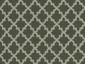 "<p>Jennifer Adams Home Fabric Ascot Graphite 9</p><p>Book: -</p><p>Content: 58% Cotton 42% Polyester</p><p>Origin: Turkey</p><p>Performance: -</p><p>Repeat: H: 2.8"", V: 2.9""</p><p>Width: 55""</p>"