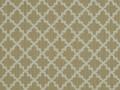 "<p>Jennifer Adams Home Fabric Ascot Sandstone 118</p><p>Book: -</p><p>Content: 58% Cotton 42% Polyester</p><p>Origin: Turkey</p><p>Performance: -</p><p>Repeat: H: 2.8"", V: 2.9""</p><p>Width: 55""</p>"