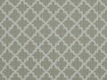 "<p>Jennifer Adams Home Fabric Ascot Silver 90</p><p>Book: -</p><p>Content: 58% Cotton 42% Polyester</p><p>Origin: Turkey</p><p>Performance: -</p><p>Repeat: H: 2.8"", V: 2.9""</p><p>Width: 55""</p>"