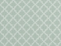 "<p>Jennifer Adams Home Fabric Ascot Silver Sage 224</p><p>Book: -</p><p>Content: 58% Cotton 42% Polyester</p><p>Origin: Turkey</p><p>Performance: -</p><p>Repeat: H: 2.8"", V: 2.9""</p><p>Width: 55""</p>"