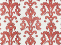 "<p>Jennifer Adams Home Fabric Astra Red 3</p><p>Book: -</p><p>Content: 100% Cotton Embroidery Piece Dyed</p><p>Origin: India</p><p>Performance: -</p><p>Repeat: H: 20.5"", V: 14.5""</p><p>Width: 57""</p>"