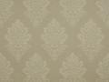 "<p>Jennifer Adams Home Fabric Croydon Linen 196</p><p>Book: -</p><p>Content: 75% Cotton 25% Linen</p><p>Origin: China</p><p>Performance: -</p><p>Repeat: H: 13.5"", V: 25.25""</p><p>Width: 54""</p>"