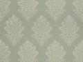 "<p>Jennifer Adams Home Fabric Croydon Pewter 998</p><p>Book: -</p><p>Content: 75% Cotton 25% Linen</p><p>Origin: China</p><p>Performance: -</p><p>Repeat: H: 13.5"", V: 25.25""</p><p>Width: 54""</p>"