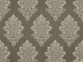 "<p>Jennifer Adams Home Fabric Croydon Truffle 619</p><p>Book: -</p><p>Content: 75% Cotton 25% Linen</p><p>Origin: China</p><p>Performance: -</p><p>Repeat: H: 13.5"", V: 25.25""</p><p>Width: 54""</p>"