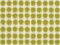 "<p>Jennifer Adams Home Fabric Sabine Acid Green 244</p><p>Book: -</p><p>Content: 58% Cotton 42% Poly Jacquard</p><p>Origin: Turkey</p><p>Performance: -</p><p>Repeat: H: 3.5"", V: 3.75""</p><p>Width: 55""</p>"