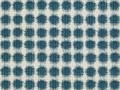 "<p>Jennifer Adams Home Fabric Sabine Cabana Blue 52</p><p>Book: -</p><p>Content: 58% Cotton 42% Poly Jacquard</p><p>Origin: Turkey</p><p>Performance: -</p><p>Repeat: H: 3.5"", V: 3.75""</p><p>Width: 55""</p>"