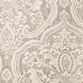 Duralee Fabric 42055 296 Pewter ~ 1 Yard