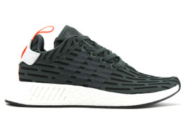 NMD_R2 W GREEN/PINK