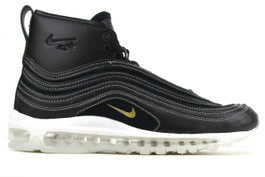 NIKE AIR MAX 97 MID RT 2017