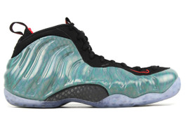 AIR FOAMPOSITE ONE PRM GONE FISHING (SIZE 8.5)