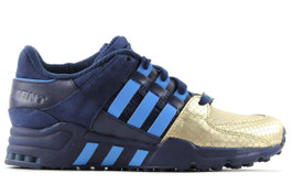 EQT RNG SUPPORT 93 KITH NYC'S BRAVEST